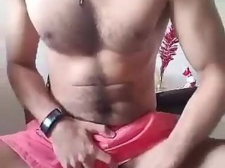 Amateur,Masturbation,Solo,gay Unleash my huge meat and bust a nut