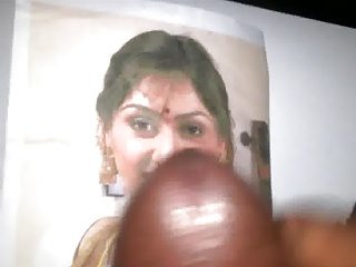 Men (Gay) Cum On Manjari