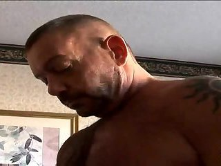 anal,cumshot,threesome,group sex,Older 3 sums,gay Off track