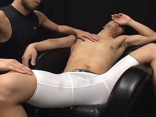 asian,handjob,massage,gay Oiled Massage
