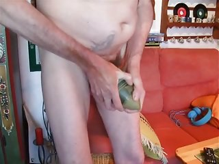 Men (Gay);Amateur (Gay);Big Cocks (Gay);Masturbation (Gay) Wix-Mix 1