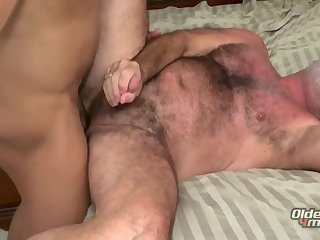 Anal,Bears,Hunks,Rimming,gay,hairy Do you Want To Model For Us