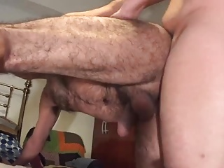 fucking dad for different angle