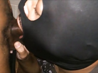 Amateur (Gay);Big Cocks (Gay);Black Gays (Gay);Blowjobs (Gay);Gay Porn (Gay) Sucking Dick to Pay My Rent Next Week