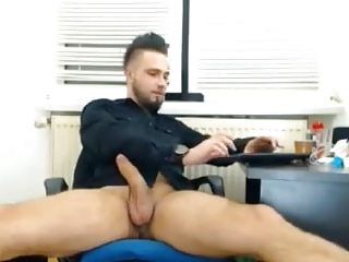 Big Cocks (Gay);Webcams (Gay);Cam Chat;On Cam;Hot Cam;Hot Dick;Big Dick;Hot Big hot big dick on cam chat