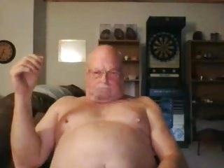 Daddy (Gay);Masturbation (Gay);HD Videos;Gay Grandpa (Gay);Gay Cum (Gay);Gay Webcam (Gay);Cum Gay (Gay);Webcam Gay (Gay);Free Gay Webcam (Gay);Gay Grandpa Free (Gay);Free Gay on Youtube (Gay);Gay Grandpa Movies (Gay);Gay on Xnxx (Gay);Gay on Xvideos grandpa cum on webcam