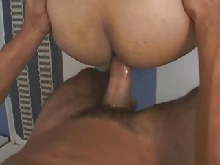 Blowjobs (Gay);Gay Porn (Gay);Hunks (Gay);Muscle (Gay) Brazilians get it on in the shower room