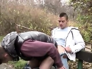 Gays (Gay),Outdoor (Gay),Reality (Gay),Twinks (Gay) Doctor sex stories gay young old xxx Two Sexy Amateur Studs
