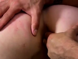 Blowjob (Gay),Gays (Gay),Men (Gay),Muscle (Gay) movies of giant dick going up mens but hole gay first time A