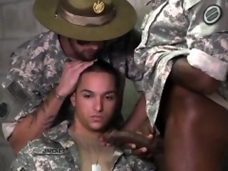 Big Cocks (Gay),Black Gays (Gay),Blowjob (Gay),Gays (Gay),Group Sex (Gay),HD Gays (Gay),Interracial (Gay),Men (Gay),Military (Gay),Uniform (Gay) Soldiers nude movie gay Explosions, failure, and punishment
