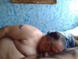 amateur,homemade,mature,blowjob,gay,daddy Daddy Likes to Suck