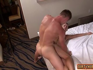 Anal,gay,ass,fuck,studs,muscle Muscle gay anal sex with cumshot