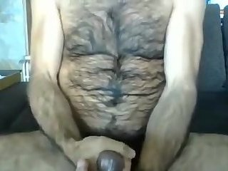 Amateur,Masturbation,Solo,Hunks,hairy,gay Fuck yeah beast dad