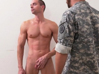 Gays (Gay),HD Gays (Gay),Men (Gay),Military (Gay),Twinks (Gay) White people gay porn photos Extra Training for the Newbies