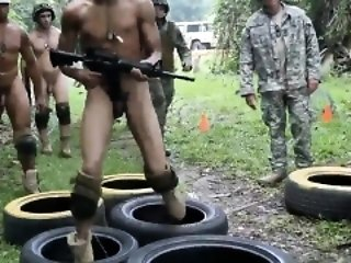 Amateur (Gay),Black Gays (Gay),Blowjob (Gay),Gays (Gay),Group Sex (Gay),HD Gays (Gay),Military (Gay),Twinks (Gay) Military gays nipple sucking images first time Jungle smash