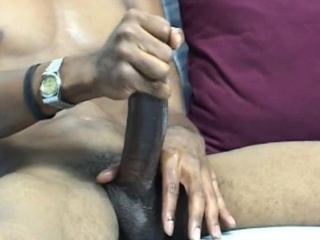 Big Cocks (Gay),Black Gays (Gay),Gays (Gay),Masturbation (Gay),Solo (Gay),Twinks (Gay) Nerd twinks galleries and golden showers male on gay sex Str
