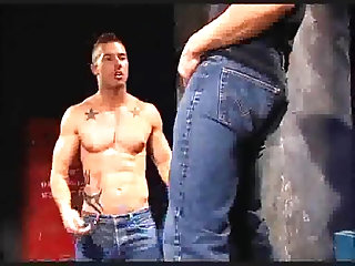 Anal,Cumshot,Hunks,gay,ass,muscle Tony Mecelli