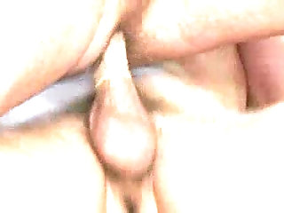 Anal,Hunks,ass,studs,muscle,hung,gay Reese bonks Jarret