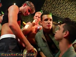 Gay sex boy sucking gals breast milk movie a few party games kick off