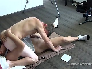 Anal,Amateur,ass,69,fuck,gay dirty Military Service