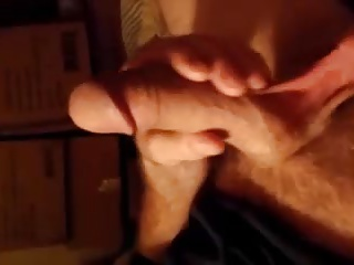 Men (Gay);Amateur (Gay);Big Cocks (Gay);Masturbation (Gay) Thick Cock
