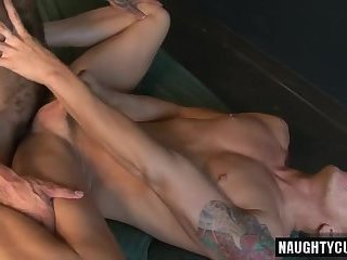 Anal,gay,big dick,riding cock Big dick gay anal sex with cumshot