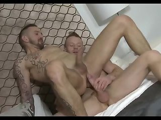 Anal,Hunks,gay,ass,hardcore,fuck raw In Madrid