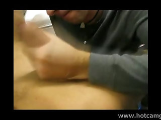 Cumshot,Amateur,Masturbation,Homemade,Mature,Pov,Rimming,Blowjob,straight,daddy,gay Daddy Sucks Straight Younger Guy's Cock and Swallows Cum in POV