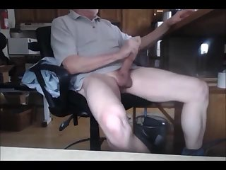 Amateur,Masturbation,Solo,compilation,gay Wanker compilation