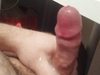 Men (Gay) Huge Load 1