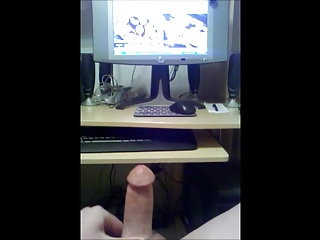 Men (Gay);Masturbation (Gay);Enjoying Enjoying xHamster
