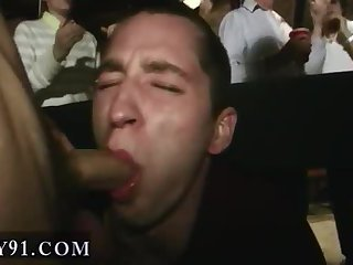 gangbang,blowjob,oral,gang bang,brunette,blowjobs,hazing,gay WOW, this flick was amazing!