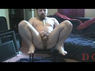 thedudewhosadude;piss;desperate,Fetish;Solo Male;Gay Thedudewhosadude desperate to piss