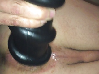 Amateur (Gay);BDSM (Gay);Fisting (Gay);Gaping (Gay);Sex Toys (Gay);Deep Dildo;Multiple;Big Dildo big dildo multiple deep