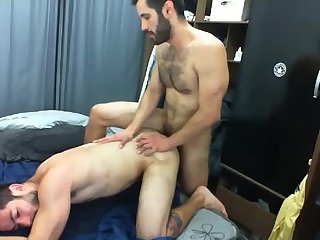 Anal,Amateur,webcam,muscled,gay Super Hot Show