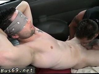 Blowjob (Gay),Gays (Gay),Reality (Gay),Twinks (Gay) Cumshot on leather movie galleries gay Doing the Greek