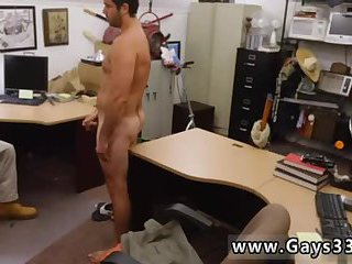 masturbation,hunks,voyeur,wanking,public,brunette,voyeurs,money,gay You'll never observe this stud in clothes