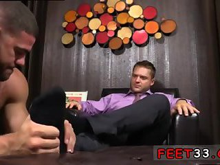 feet,fetish,gays,foot fetish,dominating,fetish sex,gay Tyrell's Sexy Feet Worshiped