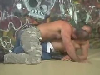 Anal,Hunks,Rimming,ass,muscled,gay hairy nail