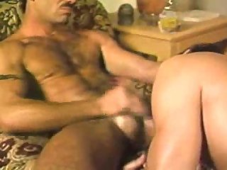 Anal,ass,hardcore,fuck,90s,gay Tygertales Vintage 1986 Full