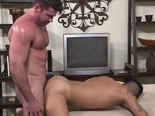 Anal,gay,ass,hardcore,fuck,studs Open Up Your admirable gap