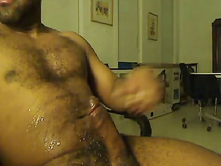 Black Gays (Gay);Gay Porn (Gay);Men (Gay) HOT PAPI LATINO