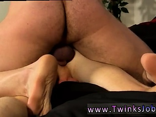 Amateur (Gay),Asslick (Gay),Blowjob (Gay),Gays (Gay),Masturbation (Gay),Twinks (Gay) Gay anal finger movies Cute lad Tripp has the kind of tight