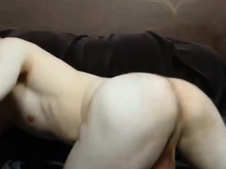 Amateur (Gay),Gays (Gay),Masturbation (Gay),Twinks (Gay) Hole that is very attractive