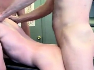 Amateur (Gay),Daddies (Gay),Fisting (Gay),Gays (Gay),Twinks (Gay) Young boy foot fisting and hairy gay fisting bare first time