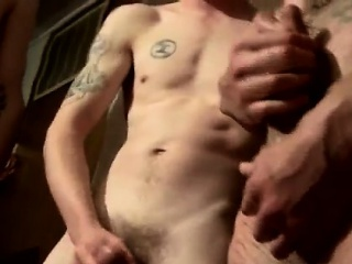 Gays (Gay),Group Sex (Gay),Masturbation (Gay),Twinks (Gay) Military piss for pay gay porno xxx Piss Loving Welsey And T