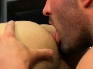 Asslick (Gay),Daddies (Gay),Gays (Gay),Hunks (Gay),Twinks (Gay) Free hardcore fucking movies gay He gets on his knees and fe