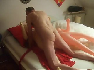 Cumshot,Amateur,doll,gay Doll Creampie Compilation