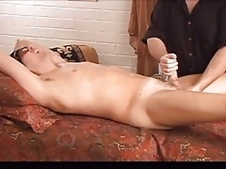 Amateur (Gay);Black Gays (Gay);Gay Porn (Gay);Massage (Gay);Club Amateur Usa CAUSA 553 Kristoff  Part 1