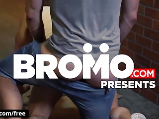 Gay Porn (Gay);Amateur (Gay);Blowjob (Gay);Handjob (Gay);HD Videos;Bromo (Gay);Bromo Gay (Gay);Gay Whore (Gay);Bromo Free Gay (Gay);Alley Gay (Gay);Free with Gay (Gay);Whore Gay (Gay);Free Gay Bromo (Gay) Bromo - Damien Stone with Jeremy Spreadums at Whore Alley